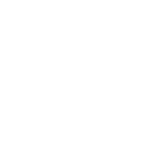 WebForge Solutions